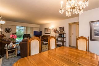 """Photo 7: 43 6467 197 Street in Langley: Willoughby Heights Townhouse for sale in """"Willow Estates"""" : MLS®# R2441134"""