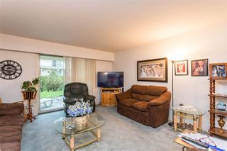 """Photo 10: 43 6467 197 Street in Langley: Willoughby Heights Townhouse for sale in """"Willow Estates"""" : MLS®# R2441134"""