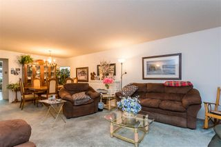 """Photo 12: 43 6467 197 Street in Langley: Willoughby Heights Townhouse for sale in """"Willow Estates"""" : MLS®# R2441134"""