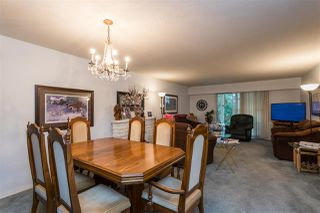 """Photo 6: 43 6467 197 Street in Langley: Willoughby Heights Townhouse for sale in """"Willow Estates"""" : MLS®# R2441134"""