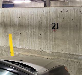 Photo 32: 115 10403 98 Avenue in Edmonton: Zone 12 Condo for sale : MLS®# E4192015
