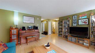 Photo 18: 115 10403 98 Avenue in Edmonton: Zone 12 Condo for sale : MLS®# E4192015