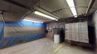 Photo 33: 115 10403 98 Avenue in Edmonton: Zone 12 Condo for sale : MLS®# E4192015