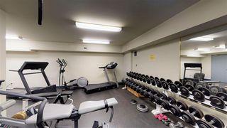Photo 35: 115 10403 98 Avenue in Edmonton: Zone 12 Condo for sale : MLS®# E4192015