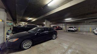 Photo 31: 115 10403 98 Avenue in Edmonton: Zone 12 Condo for sale : MLS®# E4192015