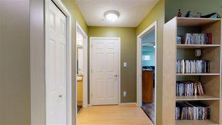 Photo 15: 115 10403 98 Avenue in Edmonton: Zone 12 Condo for sale : MLS®# E4192015