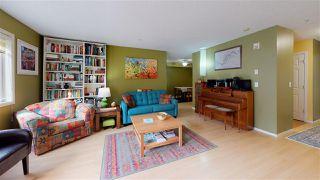 Photo 7: 115 10403 98 Avenue in Edmonton: Zone 12 Condo for sale : MLS®# E4192015