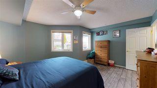 Photo 21: 115 10403 98 Avenue in Edmonton: Zone 12 Condo for sale : MLS®# E4192015