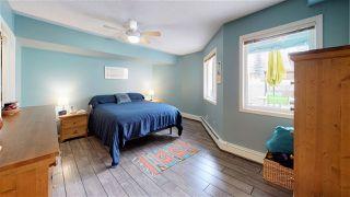 Photo 23: 115 10403 98 Avenue in Edmonton: Zone 12 Condo for sale : MLS®# E4192015