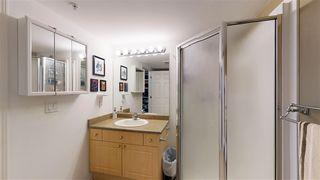 Photo 26: 115 10403 98 Avenue in Edmonton: Zone 12 Condo for sale : MLS®# E4192015