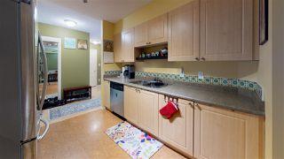 Photo 10: 115 10403 98 Avenue in Edmonton: Zone 12 Condo for sale : MLS®# E4192015