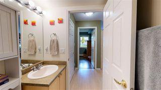 Photo 30: 115 10403 98 Avenue in Edmonton: Zone 12 Condo for sale : MLS®# E4192015