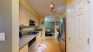 Photo 14: 115 10403 98 Avenue in Edmonton: Zone 12 Condo for sale : MLS®# E4192015