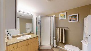 Photo 25: 115 10403 98 Avenue in Edmonton: Zone 12 Condo for sale : MLS®# E4192015