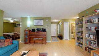Photo 19: 115 10403 98 Avenue in Edmonton: Zone 12 Condo for sale : MLS®# E4192015