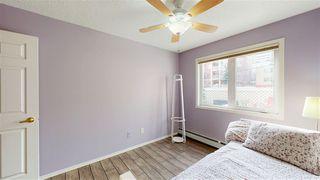 Photo 28: 115 10403 98 Avenue in Edmonton: Zone 12 Condo for sale : MLS®# E4192015