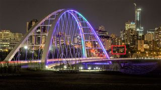 Photo 45: 115 10403 98 Avenue in Edmonton: Zone 12 Condo for sale : MLS®# E4192015