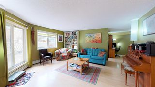 Photo 5: 115 10403 98 Avenue in Edmonton: Zone 12 Condo for sale : MLS®# E4192015