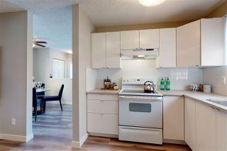 Photo 11: 5424 188 Street in Edmonton: Zone 20 House for sale : MLS®# E4192371