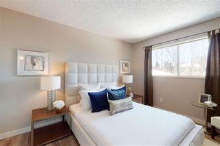 Photo 13: 5424 188 Street in Edmonton: Zone 20 House for sale : MLS®# E4192371