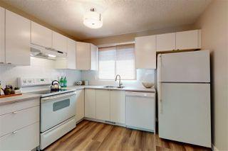 Photo 9: 5424 188 Street in Edmonton: Zone 20 House for sale : MLS®# E4192371