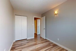 Photo 15: 5424 188 Street in Edmonton: Zone 20 House for sale : MLS®# E4192371