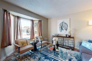Photo 3: 5424 188 Street in Edmonton: Zone 20 House for sale : MLS®# E4192371