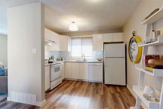 Photo 10: 5424 188 Street in Edmonton: Zone 20 House for sale : MLS®# E4192371