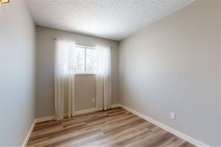 Photo 16: 5424 188 Street in Edmonton: Zone 20 House for sale : MLS®# E4192371
