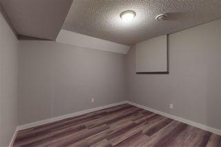 Photo 26: 5424 188 Street in Edmonton: Zone 20 House for sale : MLS®# E4192371