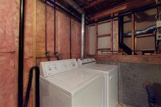 Photo 29: 5424 188 Street in Edmonton: Zone 20 House for sale : MLS®# E4192371