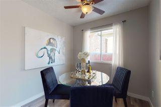 Photo 8: 5424 188 Street in Edmonton: Zone 20 House for sale : MLS®# E4192371