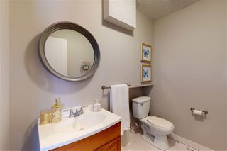 Photo 23: 5424 188 Street in Edmonton: Zone 20 House for sale : MLS®# E4192371