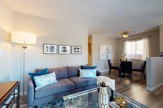 Photo 6: 5424 188 Street in Edmonton: Zone 20 House for sale : MLS®# E4192371