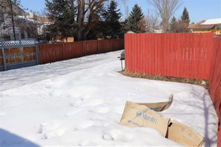 Photo 34: 5424 188 Street in Edmonton: Zone 20 House for sale : MLS®# E4192371