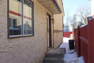 Photo 32: 5424 188 Street in Edmonton: Zone 20 House for sale : MLS®# E4192371