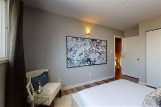 Photo 14: 5424 188 Street in Edmonton: Zone 20 House for sale : MLS®# E4192371