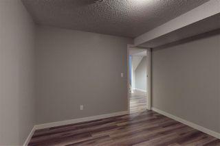 Photo 27: 5424 188 Street in Edmonton: Zone 20 House for sale : MLS®# E4192371