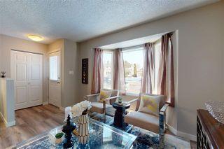 Photo 2: 5424 188 Street in Edmonton: Zone 20 House for sale : MLS®# E4192371