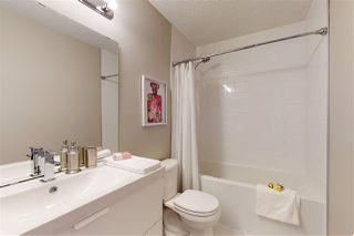Photo 17: 5424 188 Street in Edmonton: Zone 20 House for sale : MLS®# E4192371