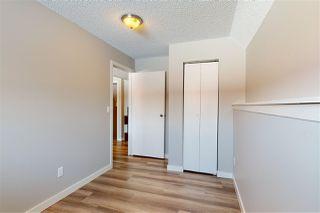 Photo 22: 5424 188 Street in Edmonton: Zone 20 House for sale : MLS®# E4192371