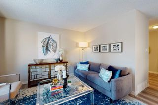 Photo 5: 5424 188 Street in Edmonton: Zone 20 House for sale : MLS®# E4192371