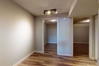 Photo 25: 5424 188 Street in Edmonton: Zone 20 House for sale : MLS®# E4192371