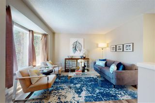 Photo 4: 5424 188 Street in Edmonton: Zone 20 House for sale : MLS®# E4192371