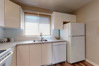 Photo 12: 5424 188 Street in Edmonton: Zone 20 House for sale : MLS®# E4192371