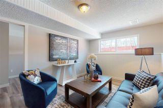 Photo 19: 5424 188 Street in Edmonton: Zone 20 House for sale : MLS®# E4192371