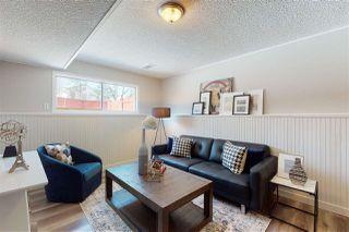 Photo 20: 5424 188 Street in Edmonton: Zone 20 House for sale : MLS®# E4192371
