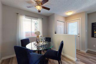 Photo 7: 5424 188 Street in Edmonton: Zone 20 House for sale : MLS®# E4192371