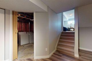Photo 28: 5424 188 Street in Edmonton: Zone 20 House for sale : MLS®# E4192371