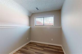 Photo 21: 5424 188 Street in Edmonton: Zone 20 House for sale : MLS®# E4192371